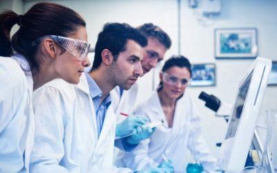Universitäten / Forschungseinrichtungen